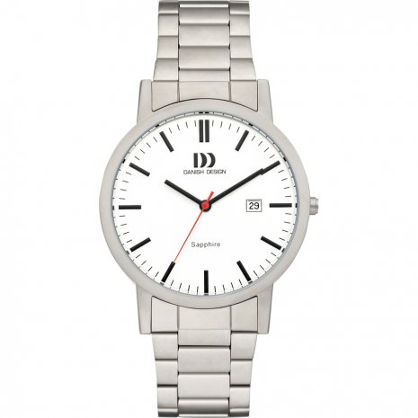 Danish Design IQ62Q1070 Watch