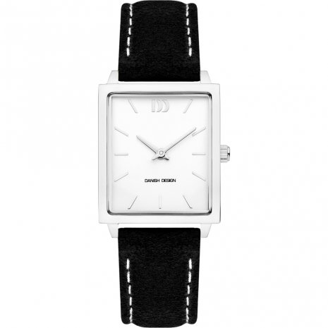 Danish Design IV12Q1255 Watch