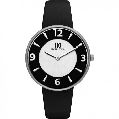 Danish Design IV13Q1017 Watch