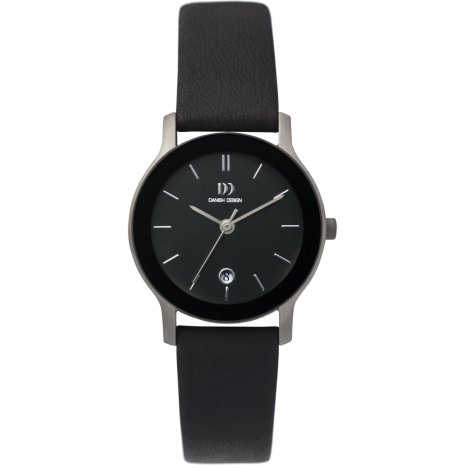 Danish Design IV13Q815 Watch