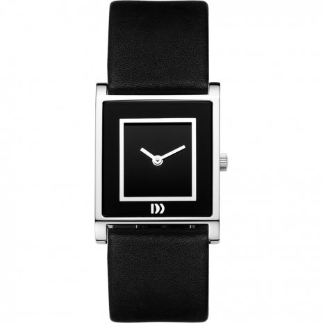 Danish Design IV13Q894 Watch