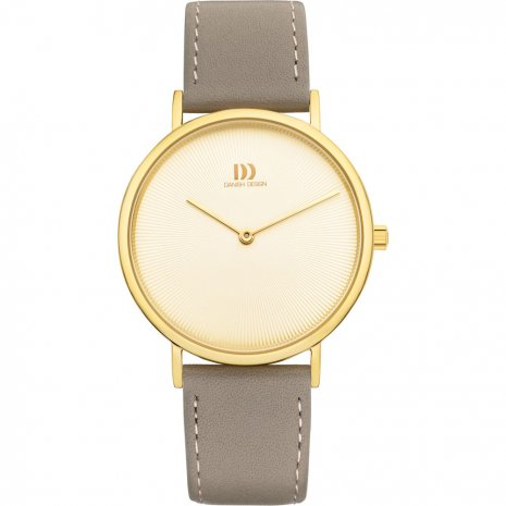 Danish Design IV19Q1247 Watch