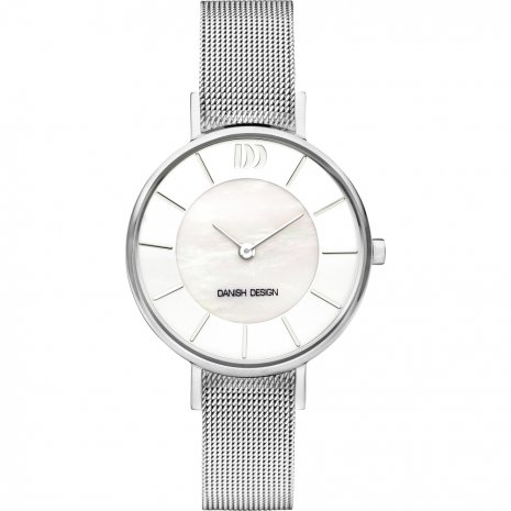 Danish Design IV62Q1167 Watch