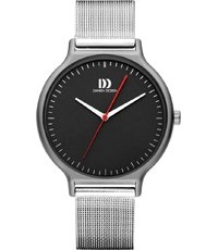 IQ63Q1220 Jan Egeberg Design 41mm