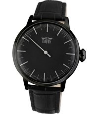 7df203b2f7da Buy Davis Watches online • Fast shipping • Watch.co.uk