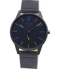 Davis-2276 Luminous 41mm