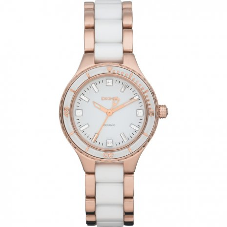 Женские наручные часы Fossil Фоссил купить в интернет