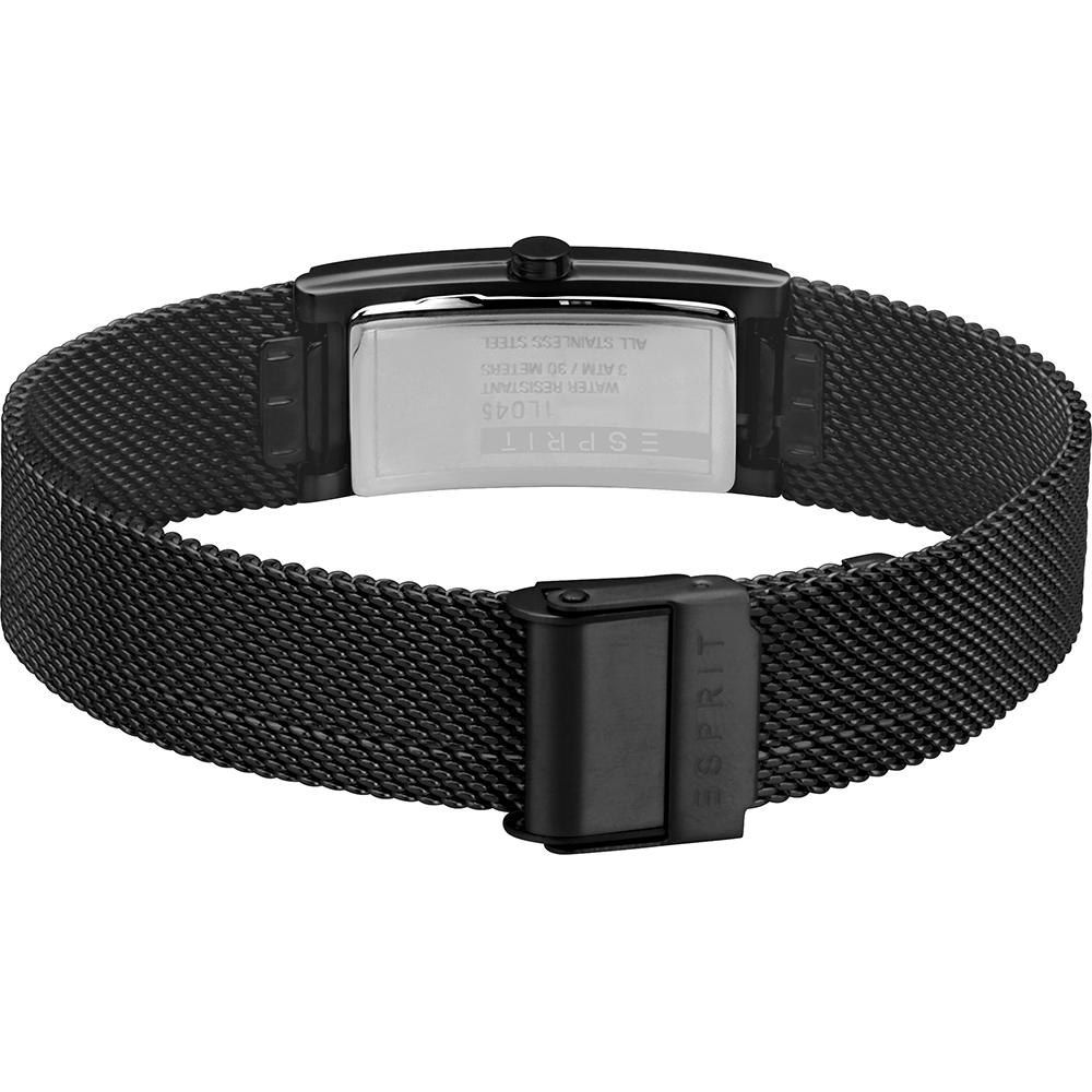 Esprit ES1L045M0055 Houston Blaze Watch • EAN  4894626011504 • Watch ... 258a0df56de