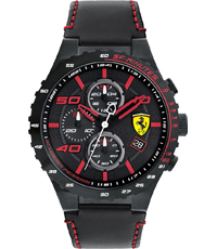 830363 Speciale 46mm