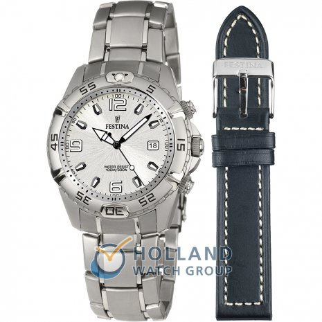 Festina Set Watch