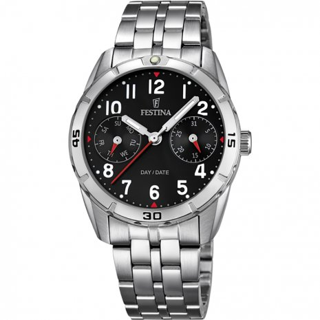 Festina Junior Collection Watch