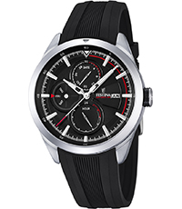 F16829/4 Multifunction 42mm
