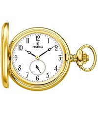 F2029/1 Pocket Watch 47.4mm