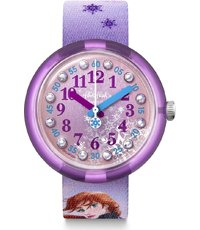 FLNP031 Disney Frozen ll 30mm
