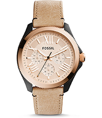 Fossil AM4624