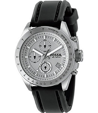 Fossil CH2594