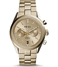 Fossil CH2993