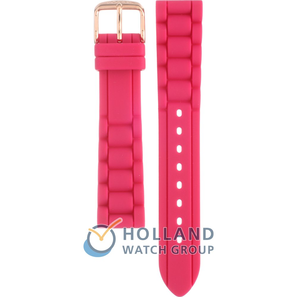 a313ee1d3361 Fossil Strap AES3535 Stella • Official dealer • Watch.co.uk