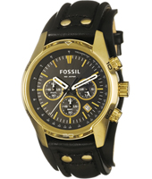Fossil CH2615