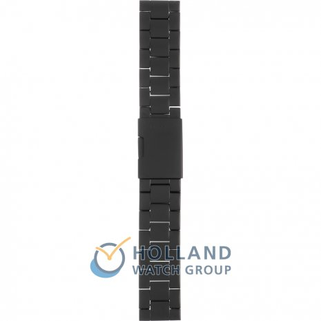Fossil FS4704 Machine Medium Strap