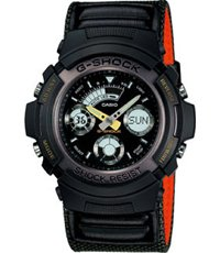 G-Shock AW-591MS-3A