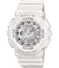4c39c00a0315 Buy G-Shock Watches online • Fast shipping • Watch.co.uk