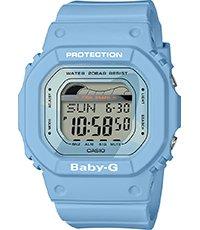 e0378f5eeace Buy G-Shock Baby G Watches online • Fast shipping • Watch.co.uk
