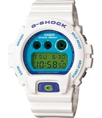 G-Shock DW-6900CS-7(3230)