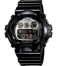 G-Shock DW-6900NB-1(3230)