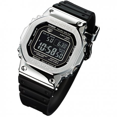 G-Shock Watch 2018