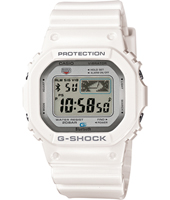 G-Shock GB-5600AA-7