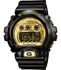 G-Shock GD-X6900FB-1