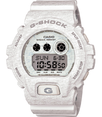 GD-X6900HT-7ER Heathered Color 53.90mm