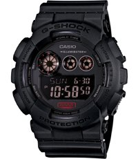 GD-120MB-1ER Mission Black 51.2mm