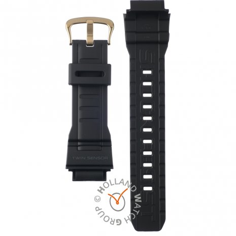 G-Shock Tough Solar Strap
