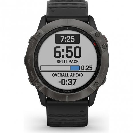 High grade multisport GPS smartwatch Spring and Summer Collection Garmin