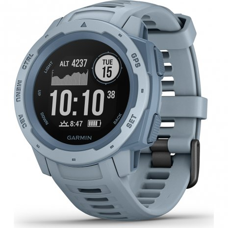 Garmin Instinct Watch