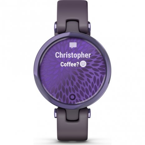 Watch Purple