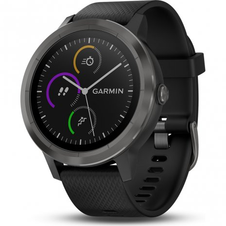 Garmin Vívoactive 3 Watch