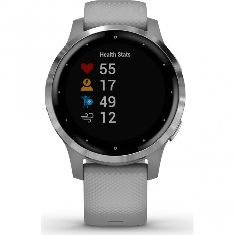Garmin Watch 2020