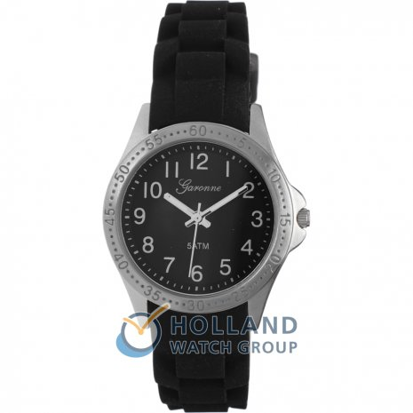 Garonne Kids Bowler Watch