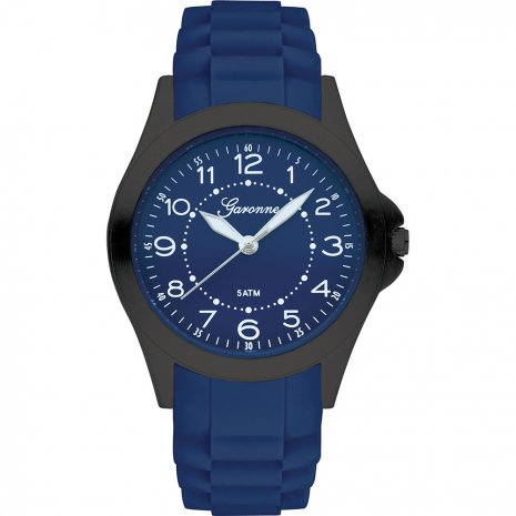Garonne Kids Casual Kid Watch