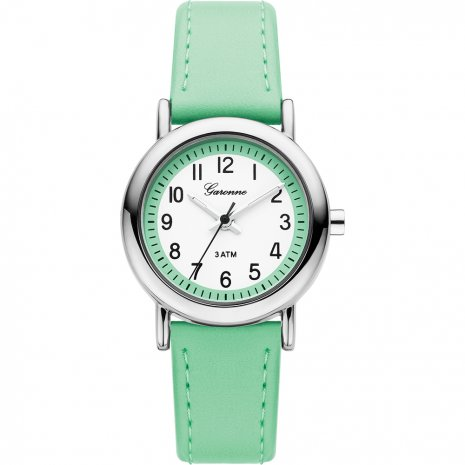Garonne Kids Kid Scout Watch