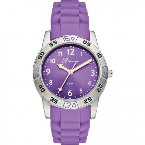 Garonne Kids Summer Fun Watch