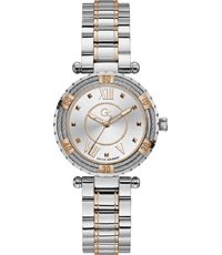 Y41003L1MF Gc Ladydiver Cabel 34mm