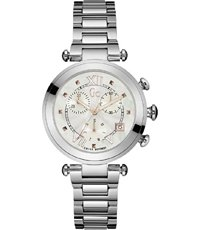 Y05010M1 Lady Chic 36.5mm