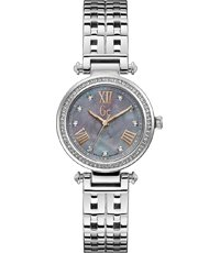 Y47001L5MF PrimeChic 32mm