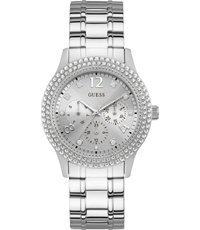 W1097L1 Bedazzle 40mm