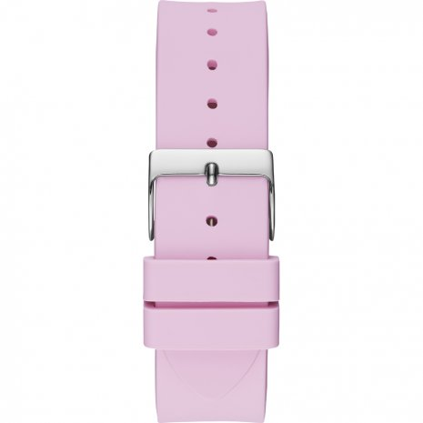 Guess Watch Pink