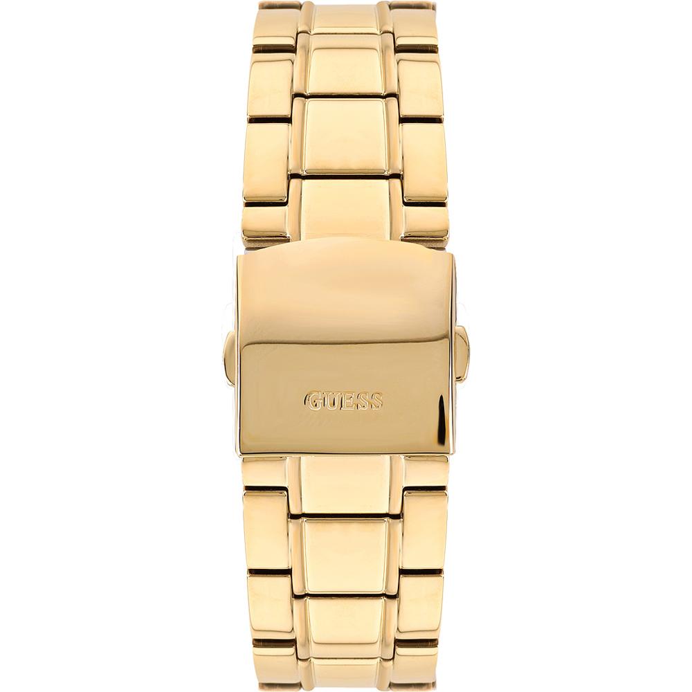 a9a0ecac9 Guess W0379G4 Horizon Watch • EAN: 0091661444500 • Watch.co.uk